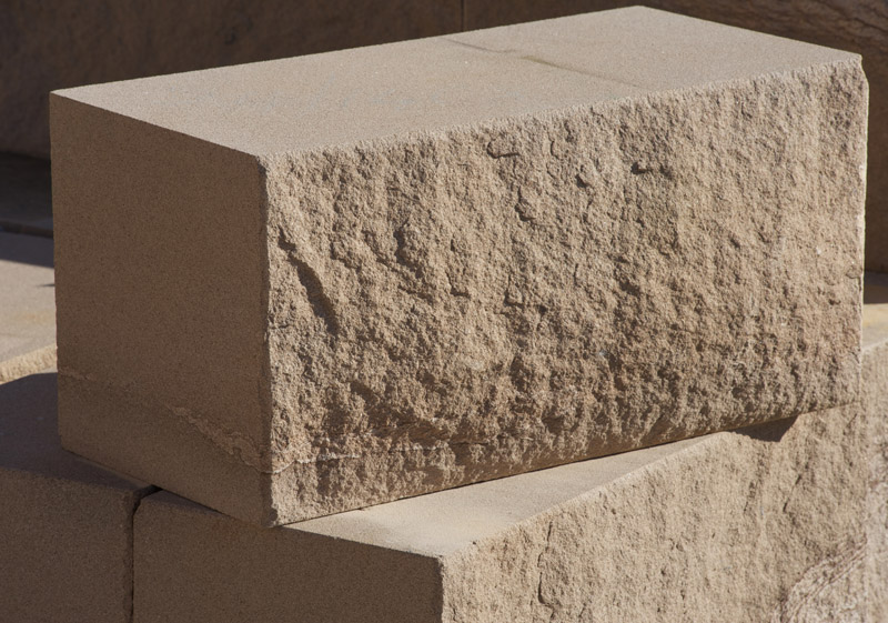 Bundanoon Sandstone Proudly Australian Sandstone Since 1850